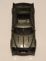 Matchbox Limousine 2001 kisautó.