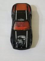 Matchbox Porsche 928.1979.