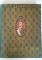 Napoleon album - A pesti napló kiadása