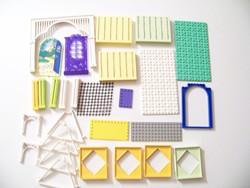 Lego...Duplo...Scala...és egyéb retro játékok 11