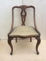Antik székek