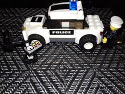Lego 7943