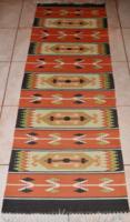 Torontáli szőnyeg 02