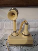 Nosztalgia vezetékes telefon eladó