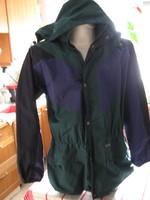 REGATTA great outdoors férfi-női vízálló kabát