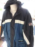 Northland Professional vízálló sport kabát, dzseki XL