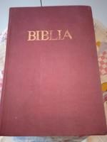 BIBLIA1976