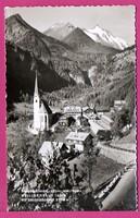 D-0014      Ausztria - Heiligenblut
