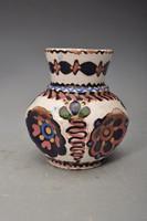 Czvalinga HMV kis váza 1930 előtti