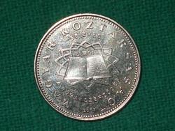 50 Forint 2007 !  50 Éves a Római Szerződés !