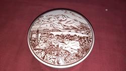 Villeroy&Boch porcelán ékszertartó,bonbonier.7000.-Ft