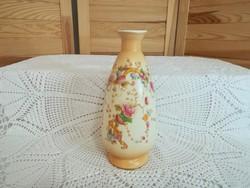 Crown Devon S. Fielding&Co., váza