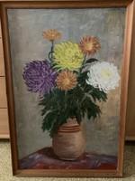 Festmény (ismeretlen)