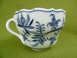 Meisseni csésze