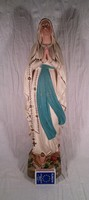 Szűz Mária szobor