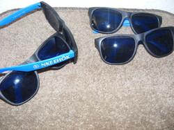 4 db napszemüveg Új Reklám tárgy