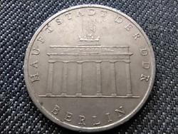 Németország Brandenburgi kapu 5 Márka 1971 A (id30722)