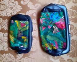 Új neszeszer,kozmetikai táska.