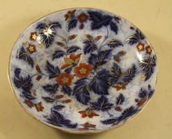 Antik japán tányér 194