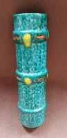 Retró kerámia váza eladó