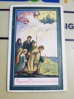 Magyarok Nemzeti Zarándoklata, Szent-év 1925