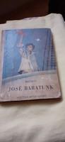 Batrov:José barátunk (1953)
