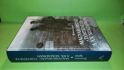 Romsics Ignác: Magyarország története a XX. században 2005.