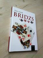 Peter Arnold: Bridzs kezdőknek