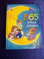 365 történet elalváshoz