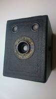 Kodak box 1930-as évekből !