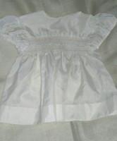 Babára / macira való ruha,