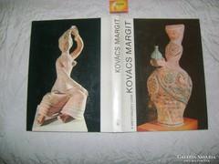 P. B. I.: Kovács Margit - 1982 - könyv eladó