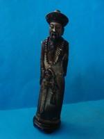 Kínai szobor