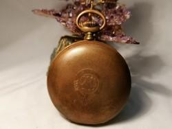 Exposition Internationale Lille 1902 Medaille Argent fabrication Supérieure Garantie de la Chaux de