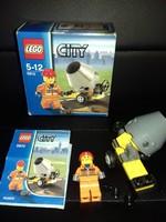 Lego 5610