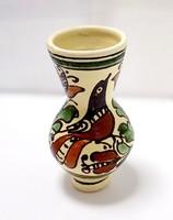 Korondi madaras kis váza (ZAL-BI41049)