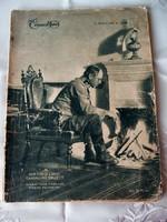 ÉRDEKES  újság 1916 04 11