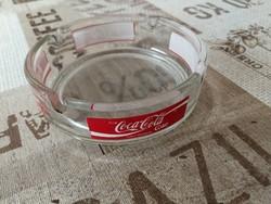 Coca cola hamutál!