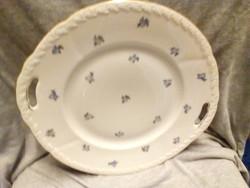Kínáló tányér