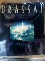 Paris by Night - Brassai fotóművész fotóalbuma
