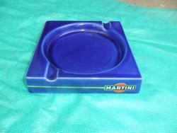 Martini reklám hamuzó 1970-1980-as évek