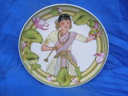 Villeroy & Boch HEINRICH fali tányér