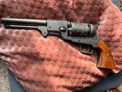 DEKo Colt -ritkább változat