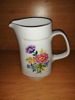 Alföldi porcelán vizes kancsó 1,5 literes (23/d)