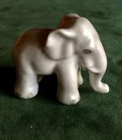 Herendi Mini elefánt