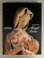 Margit Kovács die Keramikerin