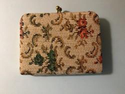 Gobelines pénztárca