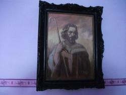 Krisztus kép 1931