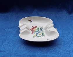 Drasche porcelán hamutál 12*15 (22/d)