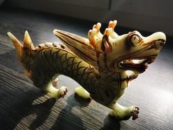 Ázsiai Jáde sárkány